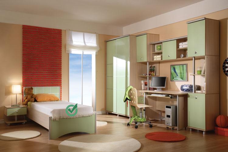 Мебельная фабрика ангстрем каталог цены детская