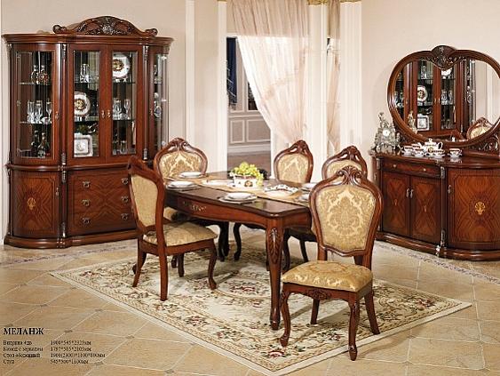 Недорогая корпусная мебель, представленная в каталоге интернет магазина ё мебель