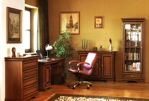 Корпусную мебель арамис форте