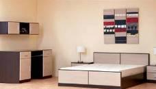 Испанская модульная мебель МАДРИД (Madrid)