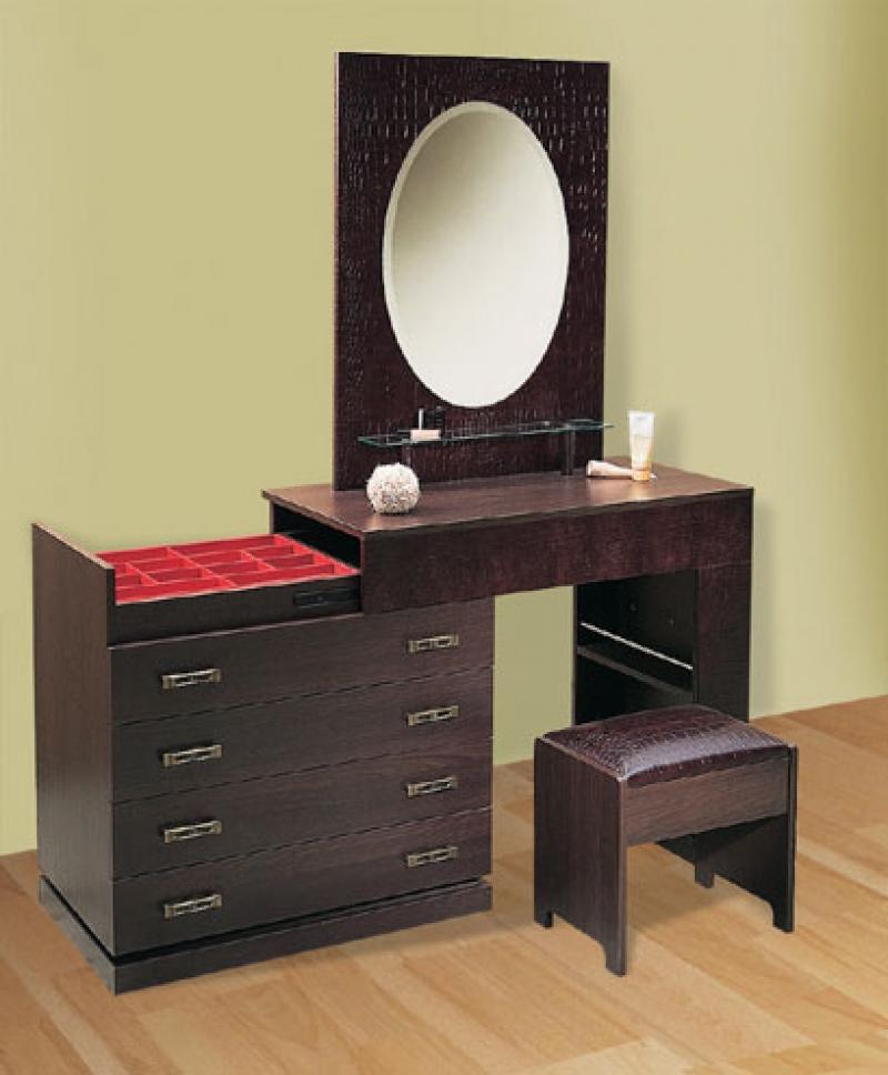 Комоды фото с зеркалом