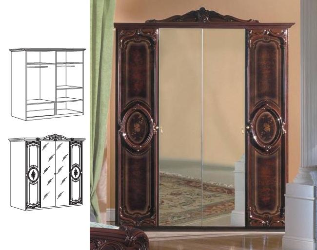 мебель для детской девочке краснодар цены