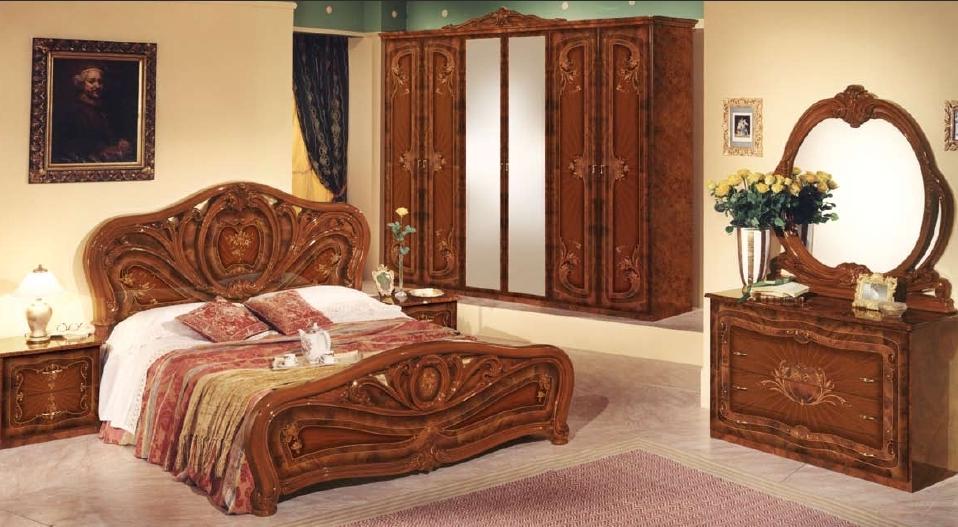Сервис мебель калининград официальный представитель в питере Без Опыта