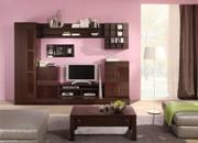 Мебельная фабрика УФАмебель